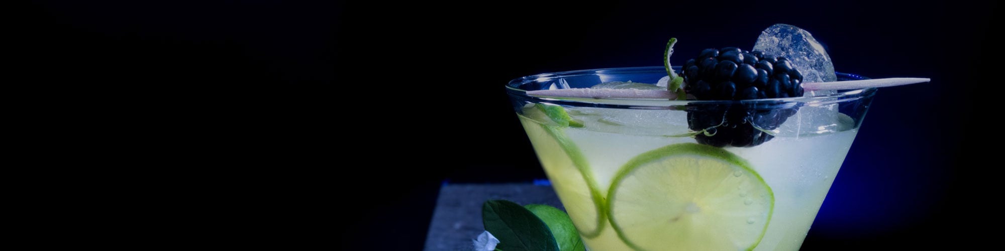 Vodka Boker