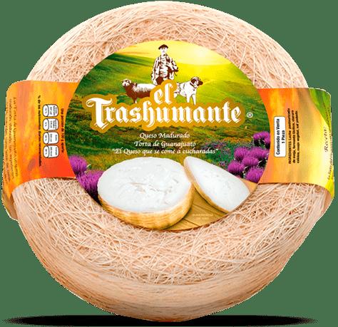el-trashumante-torta-de-guanajuato