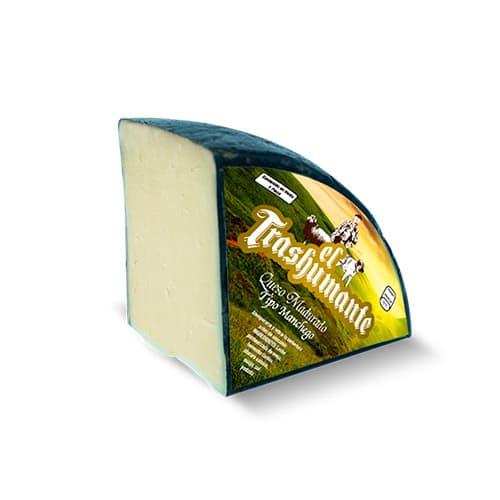 el-trashumante-queso-madurado-manchego-1-cuarto